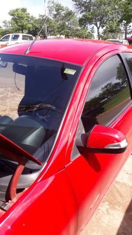 Ford Ka 2013 - Foto 5