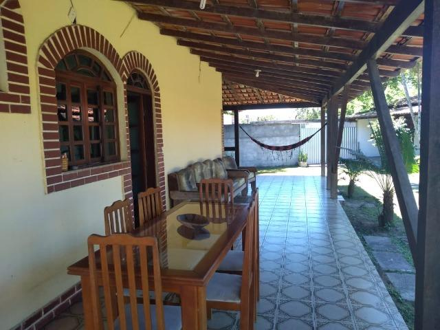Chácara em Jacaraípe, 3.900m² - Foto 6
