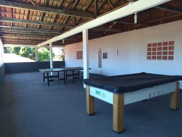 Chácara em Jacaraípe, 3.900m² - Foto 16