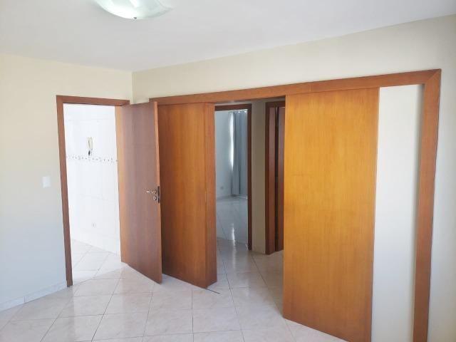Jardim Botanico, casa com suite+3qts, 4 banh. Residencial - Foto 16