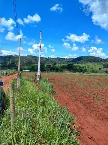 Vendo uma chácara em Bonfinópolis - Foto 5