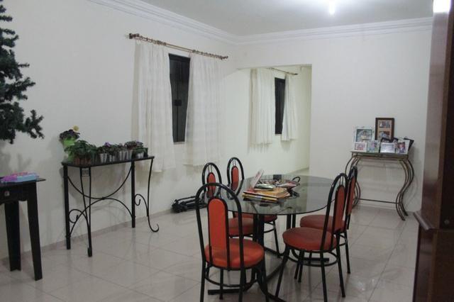 Casa Residencial Virmond - Guarapuava - Foto 9