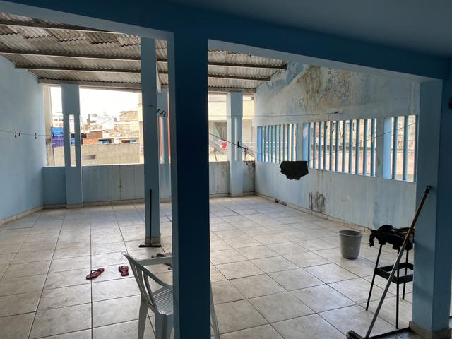 Casa Pontalzinho itabuna - Foto 13
