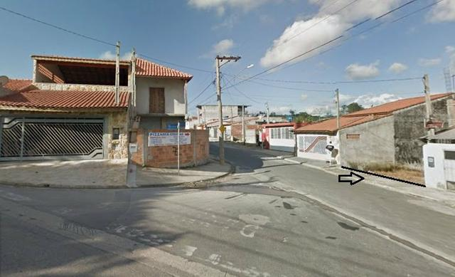 Terreno em Mogi das Cruzes - SP - Foto 3