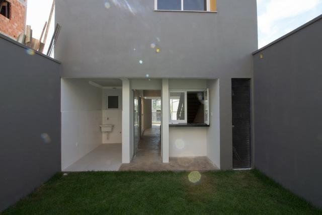 Casa incrível no Solar da Serra (Duas suítes!!!) melhor custo benefício - Foto 16