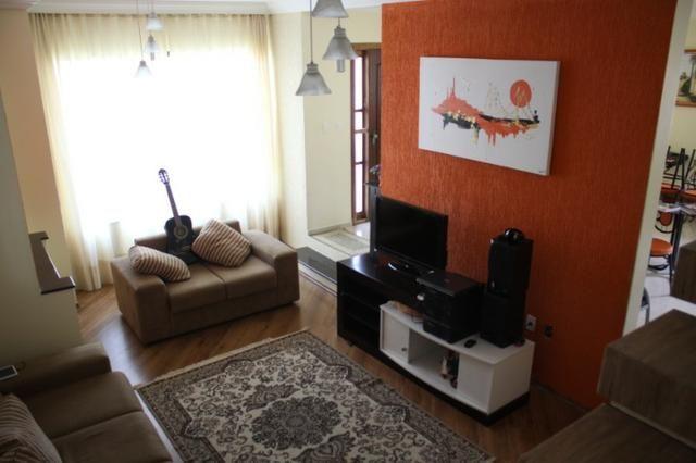 Casa Residencial Virmond - Guarapuava - Foto 6