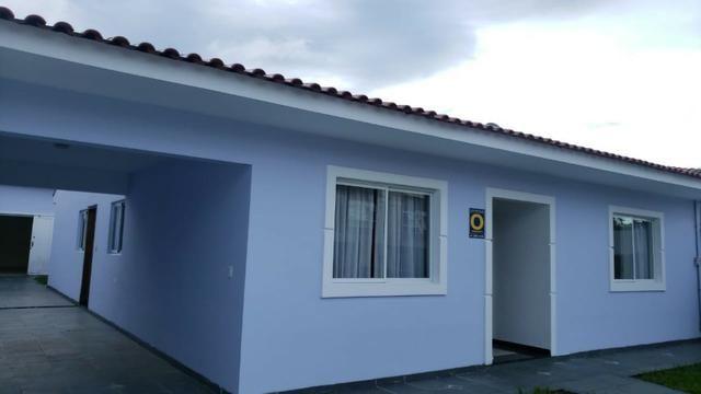 Jardim Botanico, casa com suite+3qts, 4 banh. Residencial