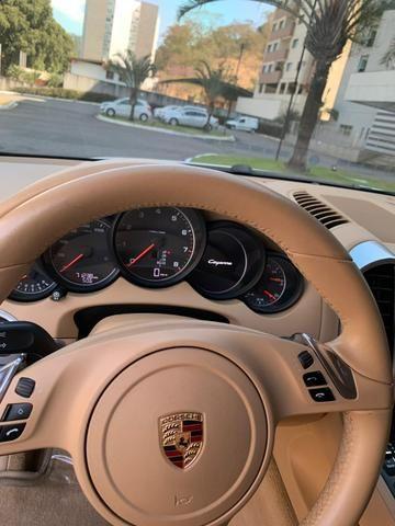 Porsche Cayenne 2012 - Foto 3