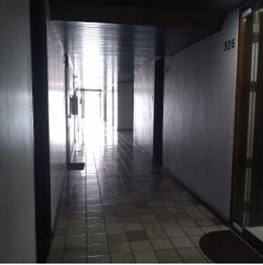 Sala Renascença R$ 900,00 próx Shopping Tropical, cond incluso - Foto 6