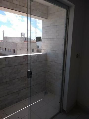Apartamento no Novo Geisel - Imperdível! - Foto 16