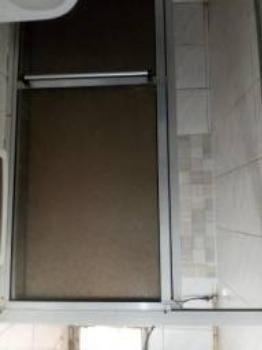 Aluga se casa em Plataforma trav Valadares - Foto 8