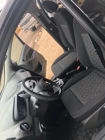 Ford - Ka SE -2019 - Foto 7