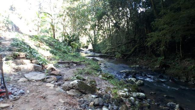 Terreno/Cachoeira - Foto 3