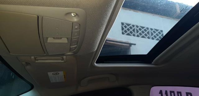 Sentra 2014 SL aut menor preço financio - Foto 2
