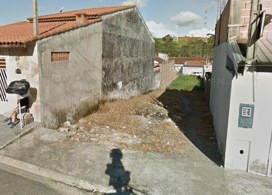 Terreno em Mogi das Cruzes - SP - Foto 4