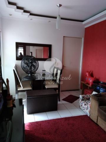 Apartamento à venda com 2 dormitórios cod:AP006316 - Foto 3
