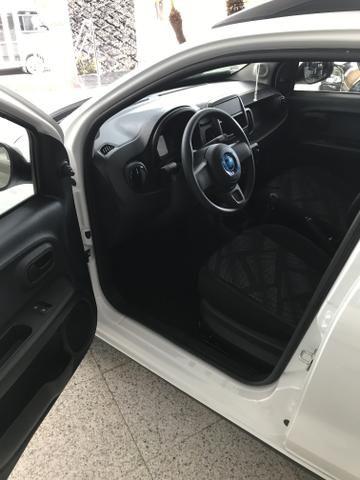 Fiat Mobi Way 2020 - Foto 4