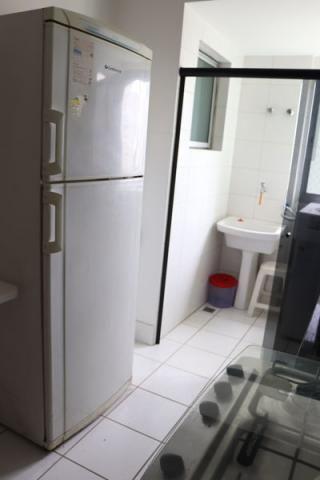 Apartamento com 3 quartos no Residencial Riviera Di Venezia - Bairro Jardim Goiás em Goiâ - Foto 18