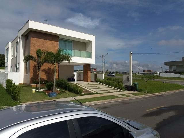 Alphaville Terras Camaçari, Financiamento até 24 s/ juros - Foto 9