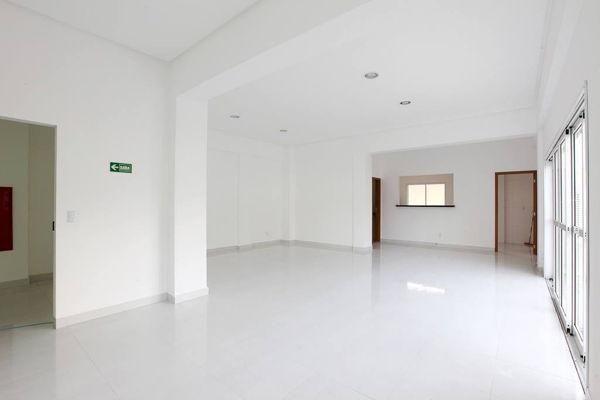 Apartamento com 2 quartos no Residencial Recanto Do Cerrado - Bairro Vila Rosa em Goiânia - Foto 3