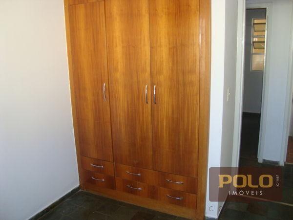 Apartamento com 2 quartos no Edifício Por do Sol - Bairro Setor Bela Vista em Goiânia - Foto 7