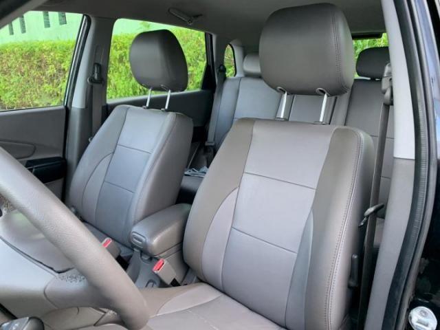 Hyundai tucson 2013 2.0 mpfi gls 16v 143cv 2wd gasolina 4p automÁtico - Foto 7