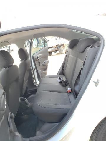 Chevrolet - Prisma LT 1.4! (Manual) - Foto 7