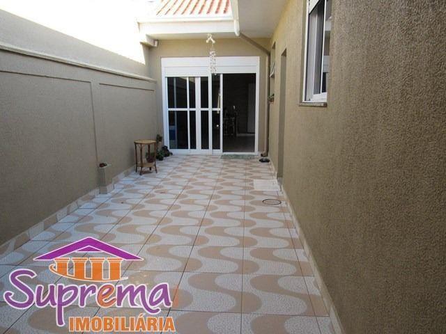 51 98252.00.33 Simone*C261 Casa c/ terraço Praia Santa Terezinha Imbé - Foto 15
