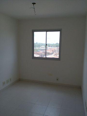 RSB IMÓVEIS vende apartamento no ecoparque - Foto 5