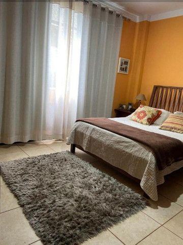 Apartamento Centro de Barra Mansa - Foto 6