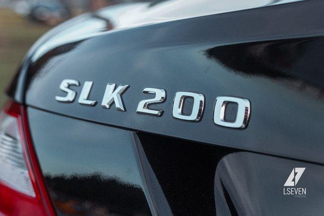 Slk200 - Foto 12