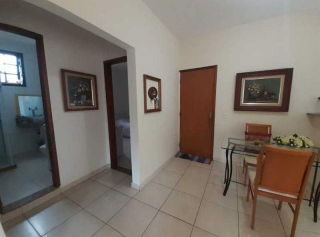 Otima casa em Coelho da Rocha - Foto 8