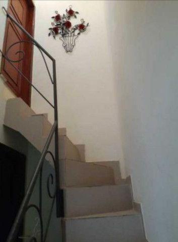 Otima casa em Coelho da Rocha - Foto 5