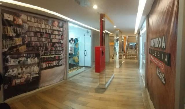 Alugo loja no centro de Niterói, sem depósito e sem luva - Foto 3