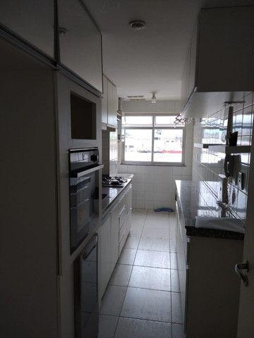 Apartamento 3 quartos(1 suíte) - Condomínio Fusion - Ar condicionado - Foto 9