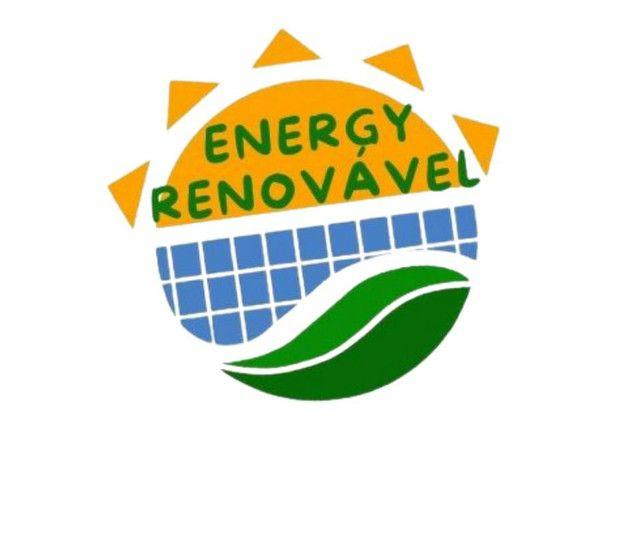 Sistema de energia solar- livre de contas de energia