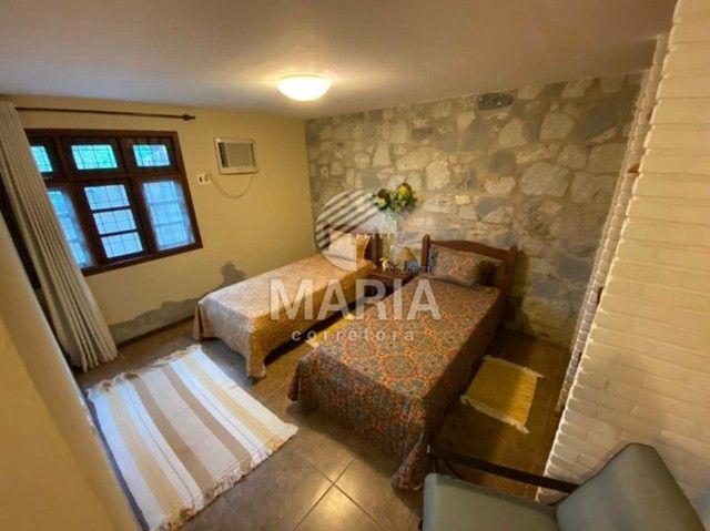 Casa em condomínio Gravatá/PE! Com linda vista! código:5048 - Foto 13