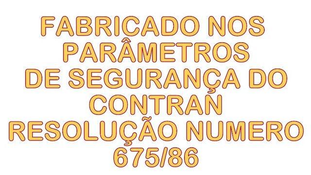 Forro capo Pajero / L200 Sport Outdoor Savana2004 a 2012 Autocolante de facil instalação - Foto 2