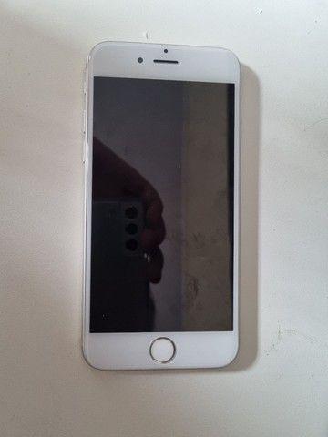 Iphone 6 64gb iOS 12