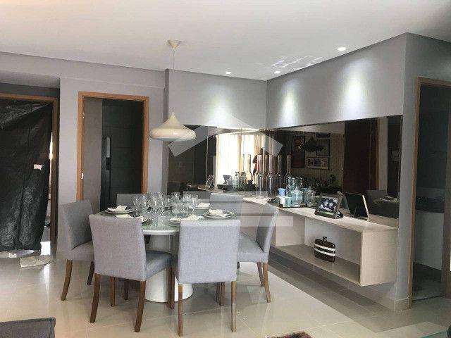 56 Apartamento 78m² com 03 quartos no Monte Castelo Adquira já! (TR8430) MKT - Foto 5