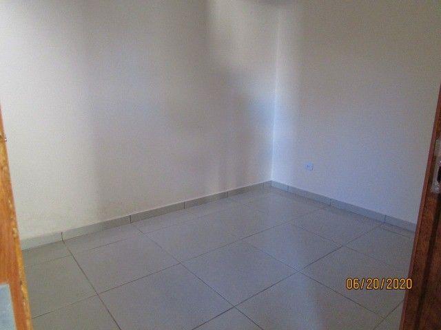 Linda Casa Condomínio Santa Emília **Venda** - Foto 4