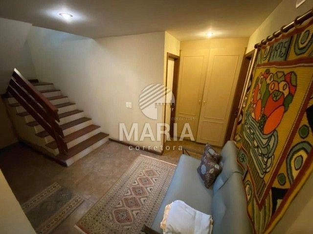 Casa em condomínio Gravatá/PE! Com linda vista! código:5048 - Foto 8