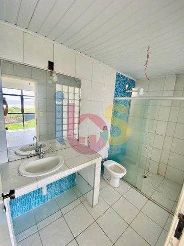 Apartamento 3/4 no Edifício Ponta da Areia - Foto 13