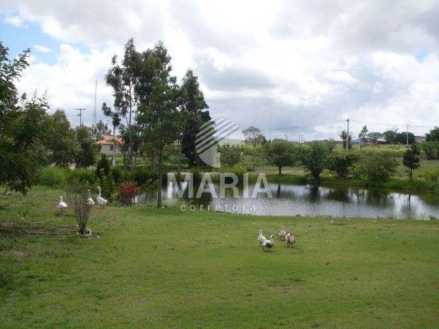 Casa de condomínio á venda em Gravatá/PE! código:5046 - Foto 14