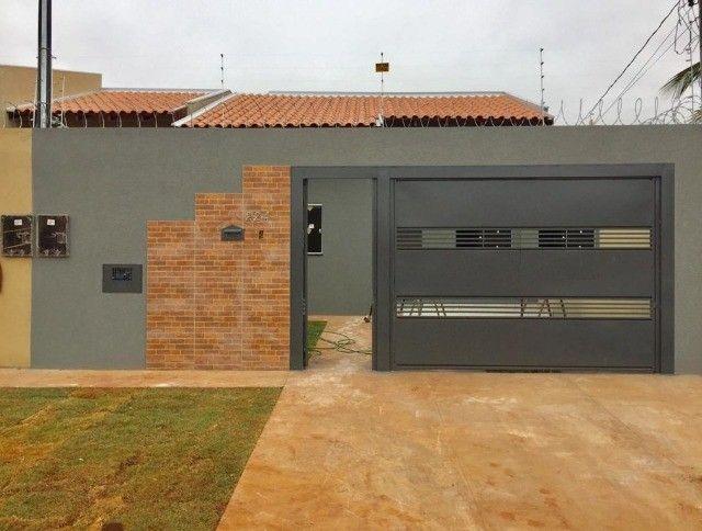 Linda Casa Parque dos Laranjais Fino Acabamento **Somente Venda** - Foto 16