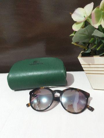 Óculos solar lascote  - Foto 2