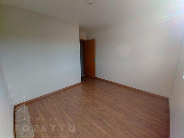 Sobrado para Venda em Ponta Grossa, Oficinas, 2 dormitórios, 1 banheiro, 1 vaga - Foto 9