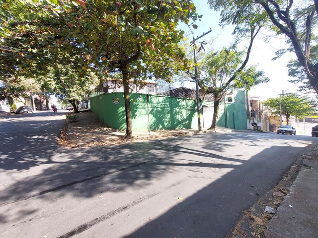 Loja comercial à venda em Santa rosa, Belo horizonte cod:2462 - Foto 14