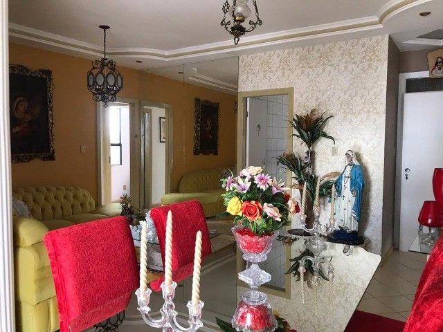 Excelente Oportunidade de apartamento no Bairro Jardins - Foto 7