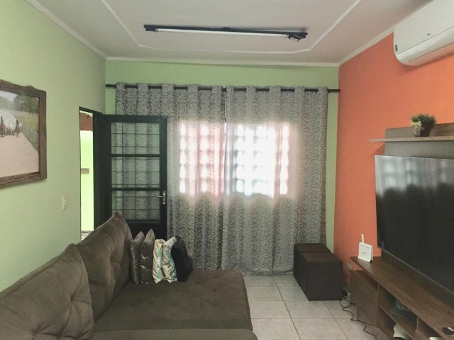 Linda Casa Jardim Tijuca**Venda** - Foto 8